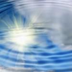 אנרגיות מתחדשות - מים, רוח, שמש