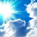 תוכנית ממשלתית להקמת תחנות סולאריות בנגב ובערבה