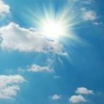 הלוואה לרכישת מערכת סולארית