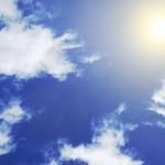 על אנרגיה סולארית ויעילות