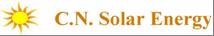 C.N solar energy