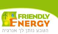 Friendly-energy