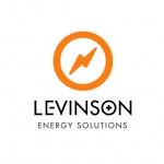 Levinson Energy