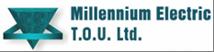 Milenium Electric