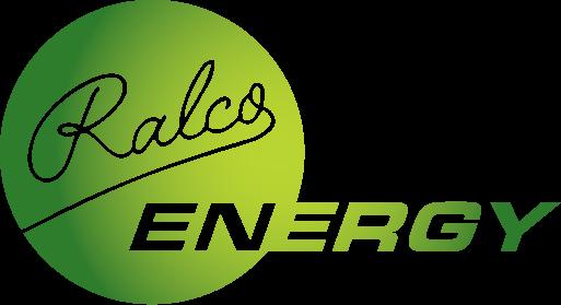 Ralco-Energy