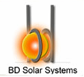 SB solar systems
