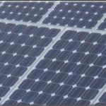 solar_pannel
