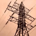 אנרגיה חשמלית