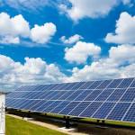 The israeli solar industry