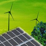 תחנות כוח סולאריות גדולות