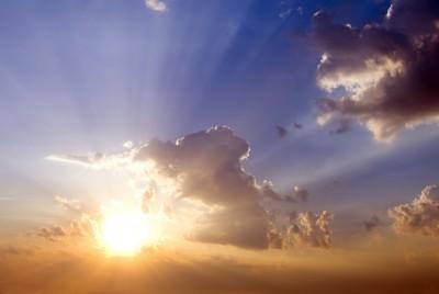 התקדמות בדרך לאישור מכסה סולארית חדשה