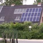 לוינסון פתרונות אנרגיה