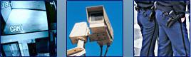 גלבוע און ליין - אבטחה למערכות סולאריות