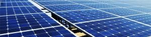 מערכת חשמל סולארי